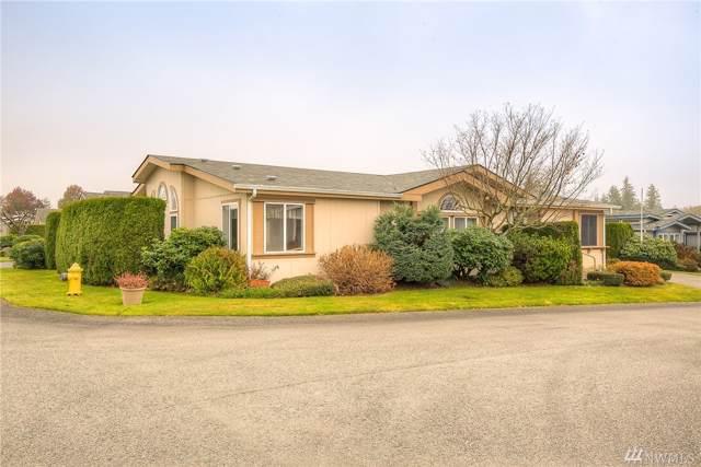 1806 Windflower Lane SE #45, Olympia, WA 98503 (#1538768) :: Ben Kinney Real Estate Team