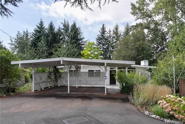 1729 106th Place NE, Bellevue, WA 98004 (#1538769) :: Keller Williams Realty