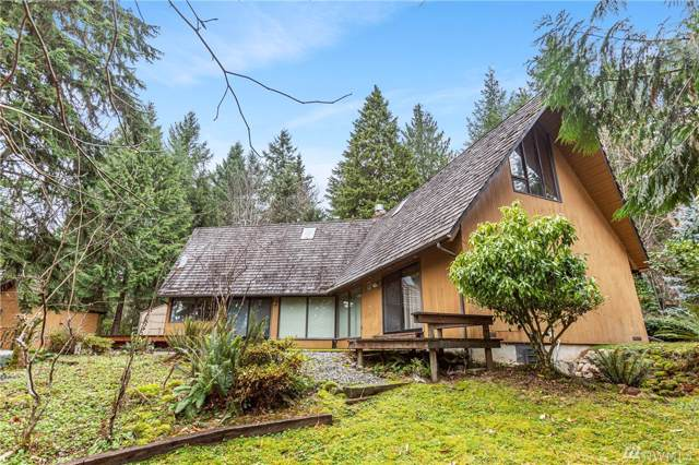 26065 SE 159th St, Issaquah, WA 98027 (#1538776) :: Capstone Ventures Inc