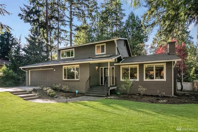 7055 130th Ave NE, Kirkland, WA 98033 (#1538794) :: Better Homes and Gardens Real Estate McKenzie Group
