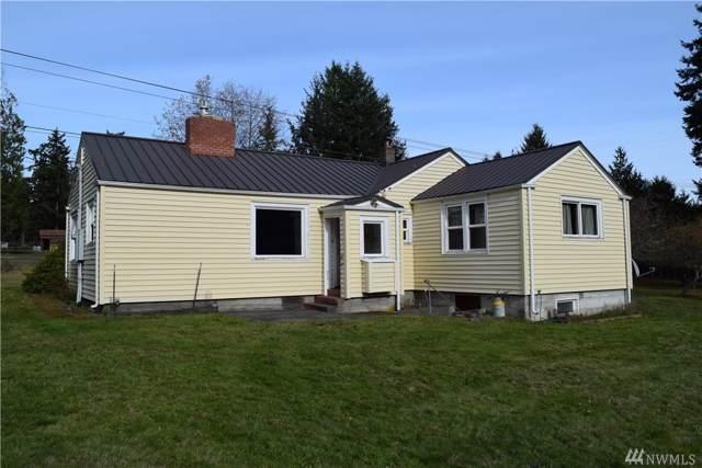 355 W Henni Rd, Oak Harbor, WA 98277 (#1538801) :: Northern Key Team