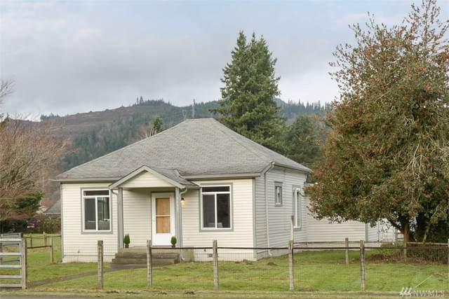 36405 Sr 2, Startup, WA 98293 (#1538803) :: Record Real Estate