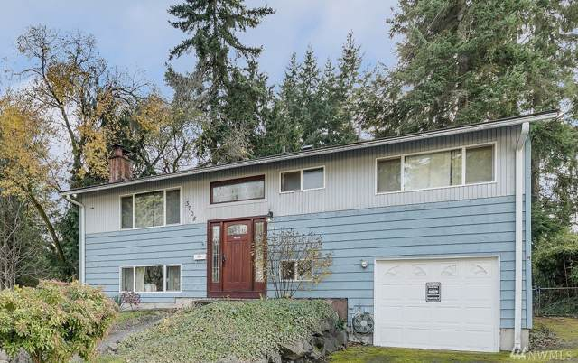 3708 225th Place SW, Mountlake Terrace, WA 98043 (#1538811) :: Canterwood Real Estate Team
