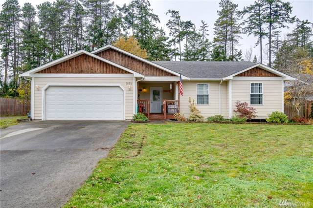 2123 SW Rosario Place, Oak Harbor, WA 98277 (#1538832) :: Priority One Realty Inc.