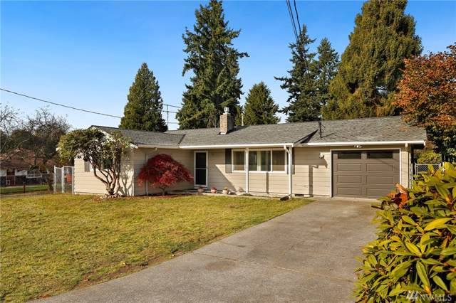 1650 S 260th St, Des Moines, WA 98198 (#1538834) :: Better Homes and Gardens Real Estate McKenzie Group