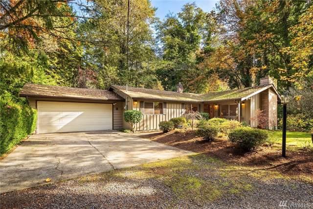 5038 84th Ave SE, Mercer Island, WA 98040 (#1538848) :: Canterwood Real Estate Team