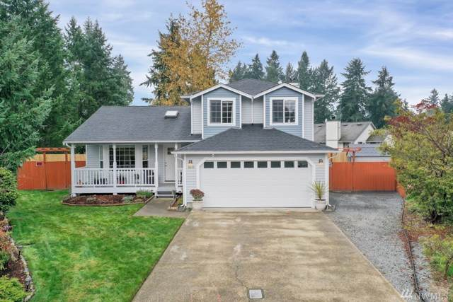 2010 148th St E, Tacoma, WA 98445 (#1538850) :: Better Homes and Gardens Real Estate McKenzie Group