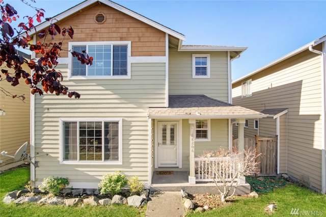 18206 97th Ave E, Puyallup, WA 98375 (#1538853) :: Alchemy Real Estate
