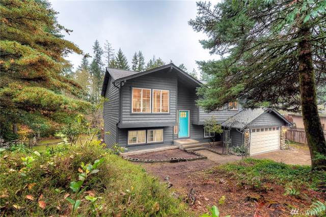 935 Hillandale Dr E, Port Orchard, WA 98366 (#1538855) :: Better Homes and Gardens Real Estate McKenzie Group