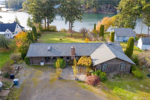 11502 186th Ave NW, Gig Harbor, WA 98329 (#1538856) :: Canterwood Real Estate Team