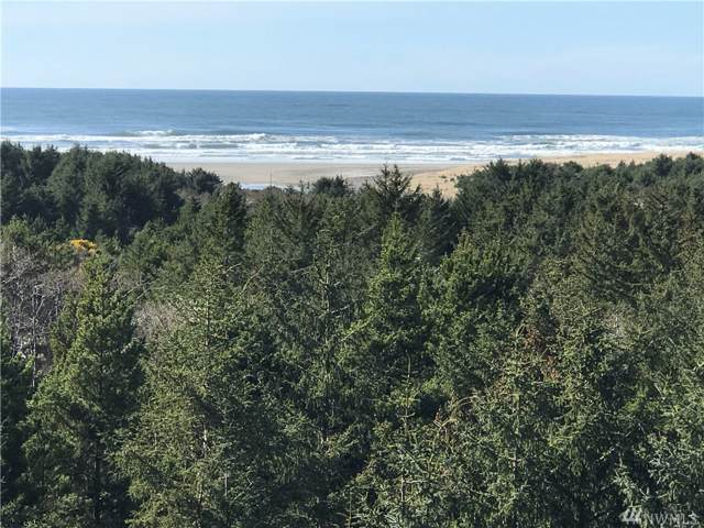 2815 Willows Rd #112, Seaview, WA 98644 (#1538873) :: Record Real Estate