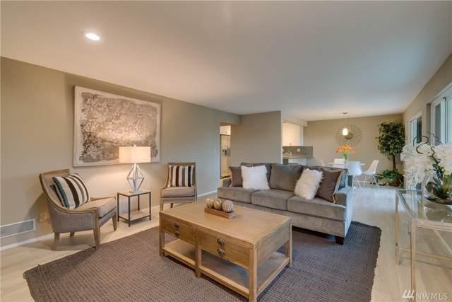 17918 23rd Lane NE #102, Shoreline, WA 98155 (#1538875) :: Ben Kinney Real Estate Team