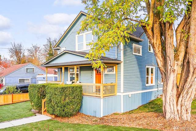 4054 19th Ave SW, Seattle, WA 98106 (#1538877) :: Mosaic Home Group