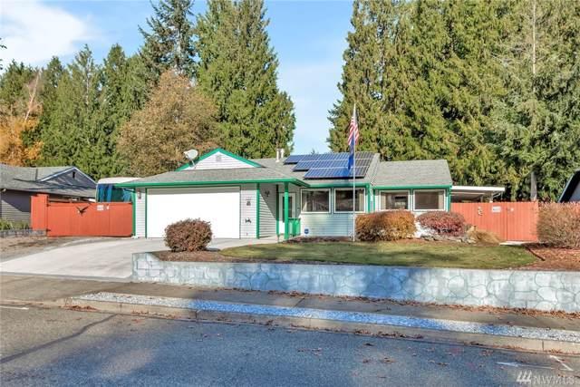 2101 Manorwood Dr SE, Puyallup, WA 98374 (#1538884) :: Mary Van Real Estate