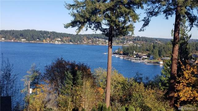 476 Island Blvd, Fox Island, WA 98333 (#1538889) :: Alchemy Real Estate