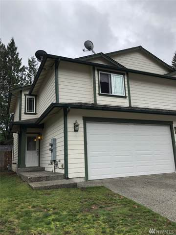 3304 186th Place NE A, Arlington, WA 98223 (#1538892) :: Better Homes and Gardens Real Estate McKenzie Group