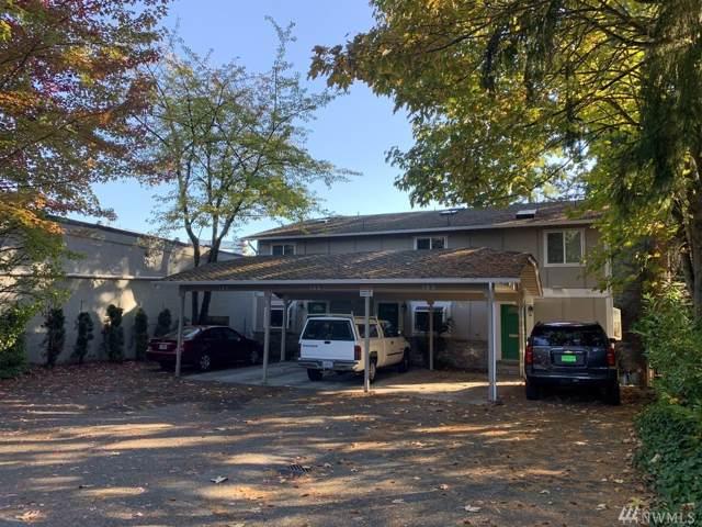 163 N 145th St, Seattle, WA 98133 (#1538908) :: Alchemy Real Estate