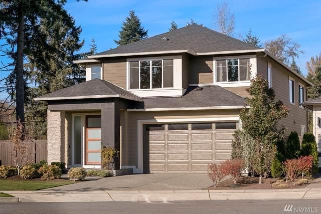 16909 37th Dr SE, Bothell, WA 98012 (#1538914) :: Record Real Estate