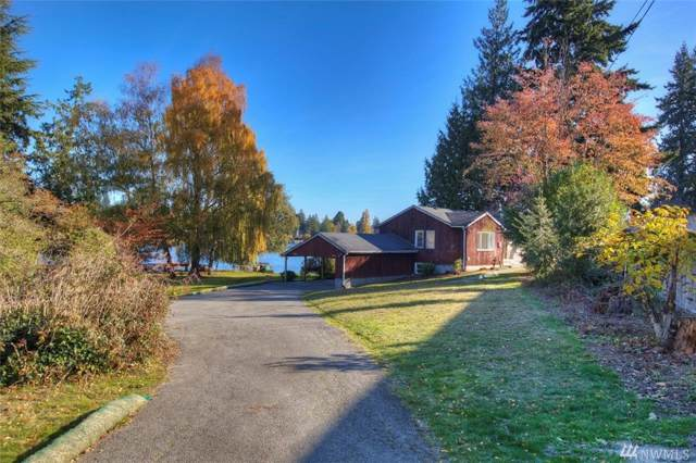 15504 20th Ave SW, Burien, WA 98166 (#1538921) :: Crutcher Dennis - My Puget Sound Homes