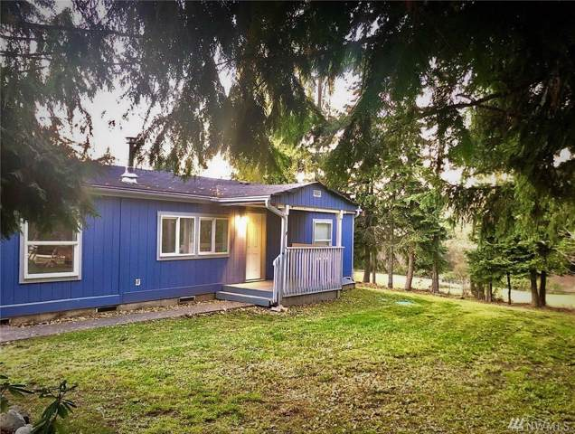 304 186 Av Ct E, Lake Tapps, WA 98391 (#1538923) :: Ben Kinney Real Estate Team