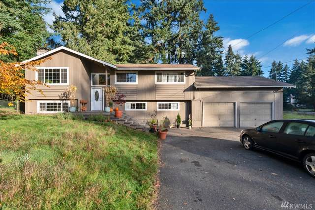 2309 243rd Place SW, Bothell, WA 98021 (#1538926) :: The Kendra Todd Group at Keller Williams