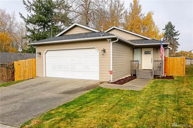 407 E 77th St, Tacoma, WA 98404 (#1538937) :: Canterwood Real Estate Team