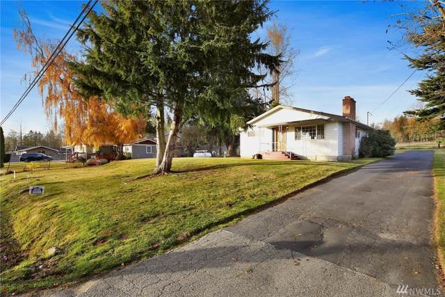 4290 H St, Blaine, WA 98230 (#1538959) :: Record Real Estate