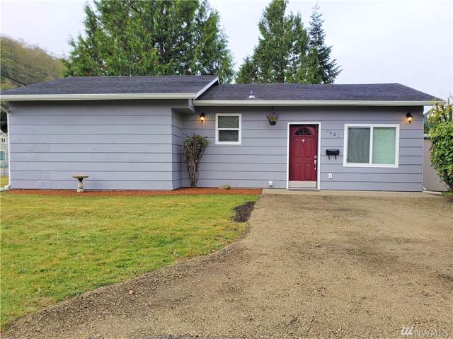 1401 Marion St, Hoquiam, WA 98550 (#1538966) :: The Kendra Todd Group at Keller Williams
