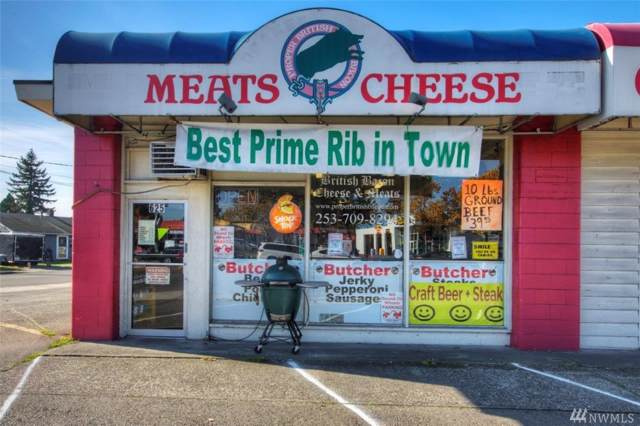 625 Auburn Wy S, Auburn, WA 98002 (#1538977) :: The Kendra Todd Group at Keller Williams