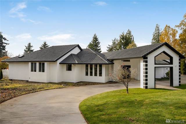 13019 SE Rivercrest Dr, Vancouver, WA 98683 (#1538986) :: The Kendra Todd Group at Keller Williams