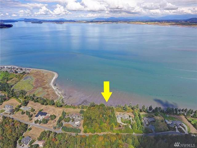0-Lot 2 Tillicum Way, Camano Island, WA 98282 (#1538992) :: Pickett Street Properties
