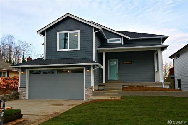 6036 S Stevens St, Tacoma, WA 98409 (#1539000) :: Center Point Realty LLC