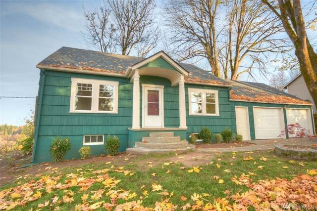 430 3rd Ave SW, Olympia, WA 98512 (#1539001) :: Keller Williams - Shook Home Group