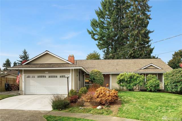 6723 123rd Place SE, Bellevue, WA 98006 (#1539002) :: Priority One Realty Inc.