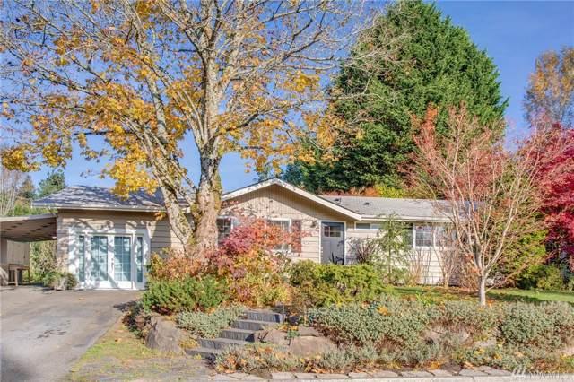 7508 NE 202nd Place, Kenmore, WA 98028 (#1539005) :: Record Real Estate