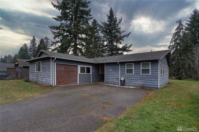 4925 102nd Place NE, Marysville, WA 98270 (#1539010) :: Crutcher Dennis - My Puget Sound Homes