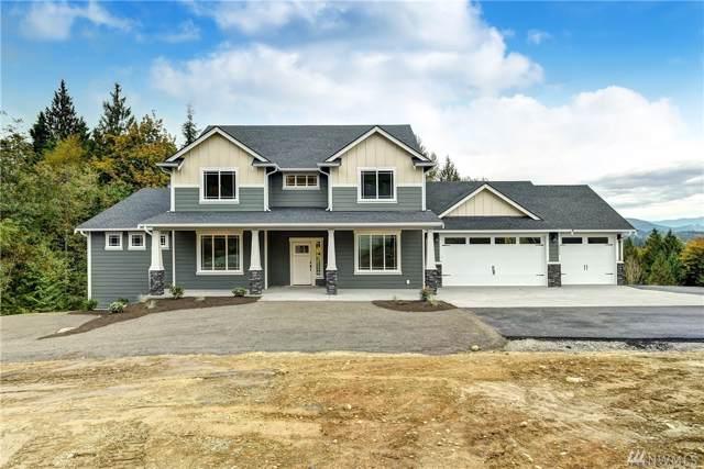 18533 114th Drive NE, Arlington, WA 98223 (#1539012) :: Better Homes and Gardens Real Estate McKenzie Group