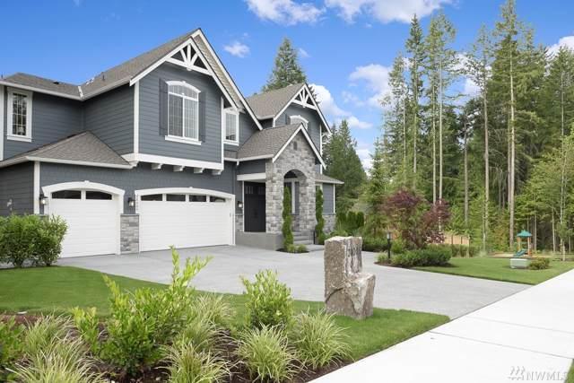 24005 NE 14th St, Sammamish, WA 98074 (#1539024) :: Alchemy Real Estate
