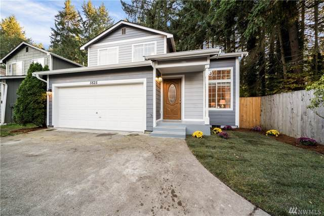 5625 29th Ct SE, Lacey, WA 98503 (#1539026) :: Canterwood Real Estate Team