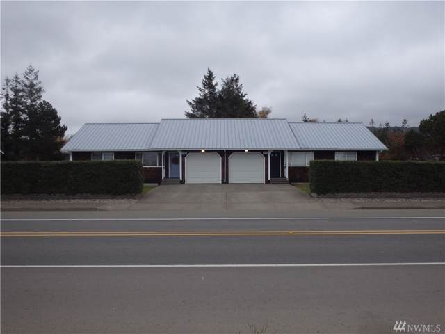 726 State Route 101 Hwy, Chinook, WA 98614 (#1539035) :: Alchemy Real Estate