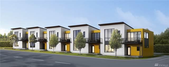 215 Ebi Lane NE, Bainbridge Island, WA 98110 (#1539047) :: Mike & Sandi Nelson Real Estate