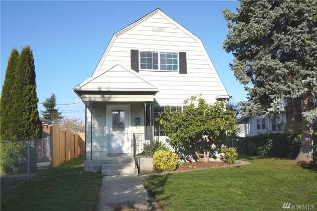 5615 N 45th St, Tacoma, WA 98407 (#1539049) :: Alchemy Real Estate