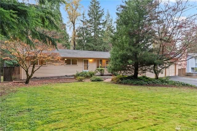 19728 45th Ave SE, Bothell, WA 98012 (#1539054) :: Mary Van Real Estate