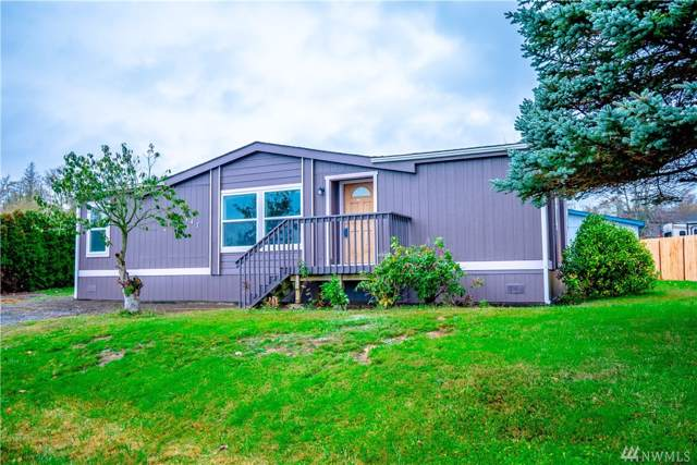 8347 Seawan Place, Blaine, WA 98264 (#1539072) :: Costello Team