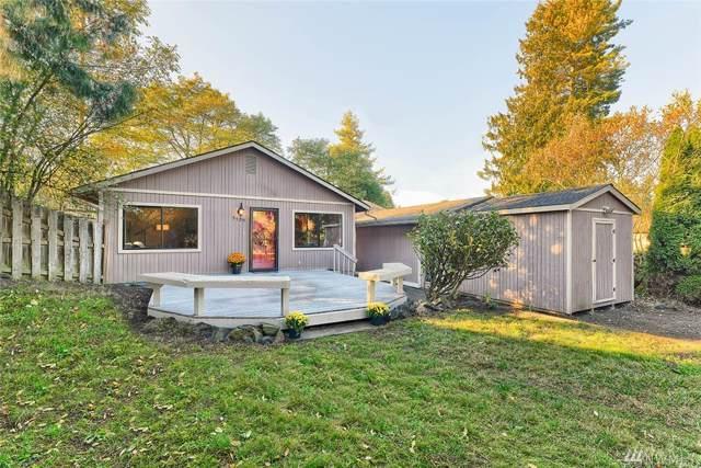 5529 Lowell Rd, Everett, WA 98203 (#1539080) :: Hauer Home Team
