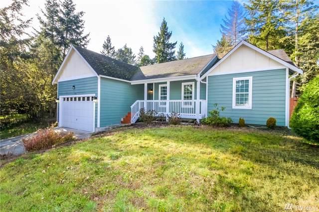 1708 197th Ave SW, Lakebay, WA 98349 (#1539090) :: Keller Williams - Shook Home Group