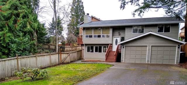 13222 W 12th Place W, Everett, WA 98204 (#1539092) :: Canterwood Real Estate Team