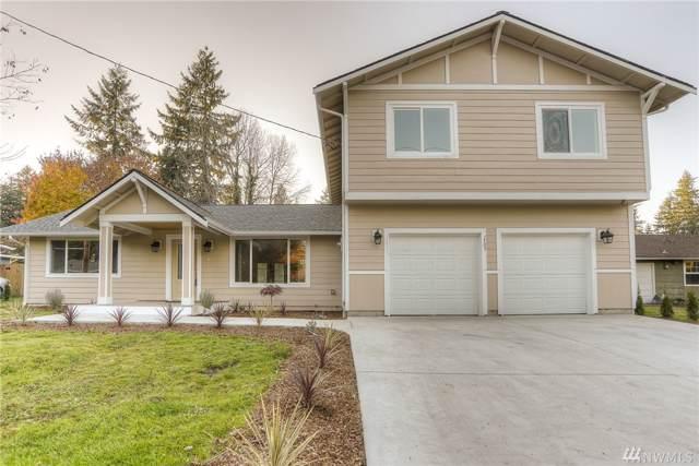 1705 Alder St SE, Lacey, WA 98503 (#1539097) :: Ben Kinney Real Estate Team