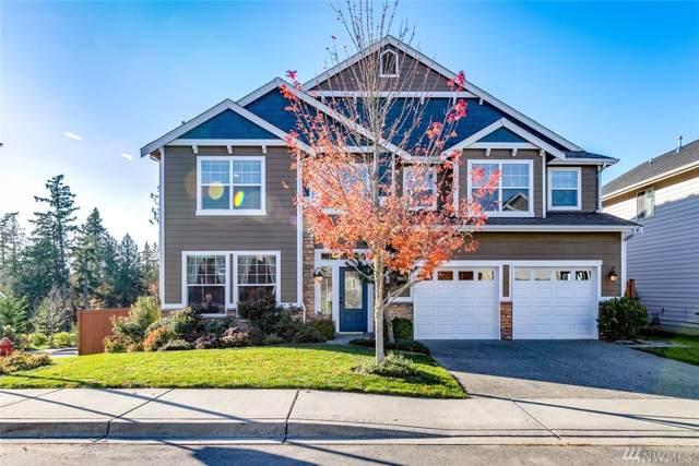 19600 Rosebud Place NE, Poulsbo, WA 98370 (#1539110) :: Northwest Home Team Realty, LLC