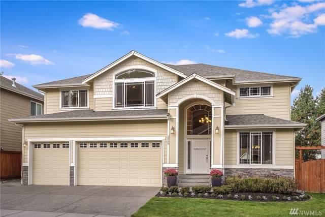 2929 130th Place SE, Everett, WA 98208 (#1539122) :: NW Homeseekers